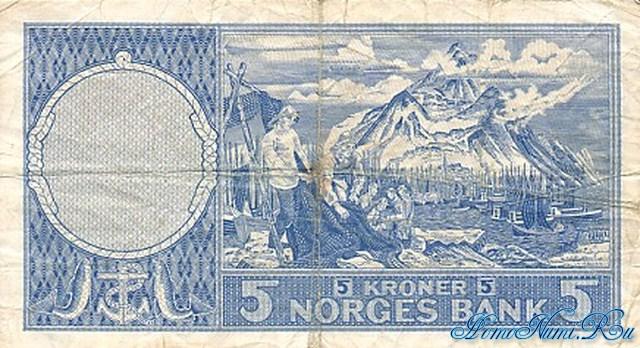 http://homonumi.ru/pic/n/Norway/P-30b-b.jpg