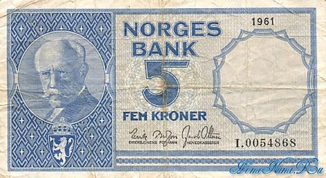 http://homonumi.ru/pic/n/Norway/P-30b-f.jpg