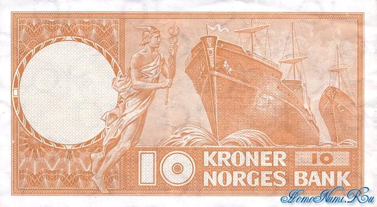 http://homonumi.ru/pic/n/Norway/P-31d-b.jpg