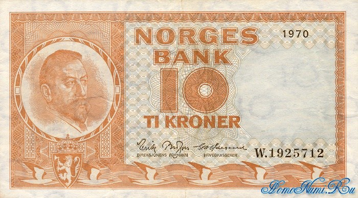 http://homonumi.ru/pic/n/Norway/P-31e-f.jpg