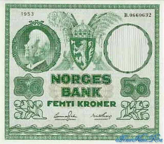 http://homonumi.ru/pic/n/Norway/P-32a-f.jpg