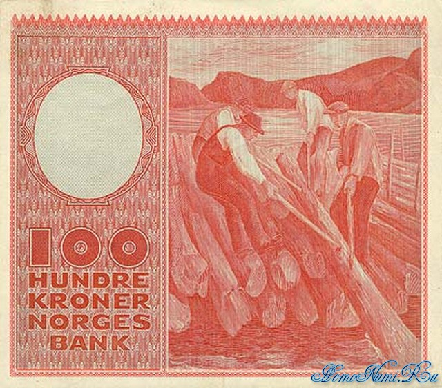 http://homonumi.ru/pic/n/Norway/P-33b-b.jpg