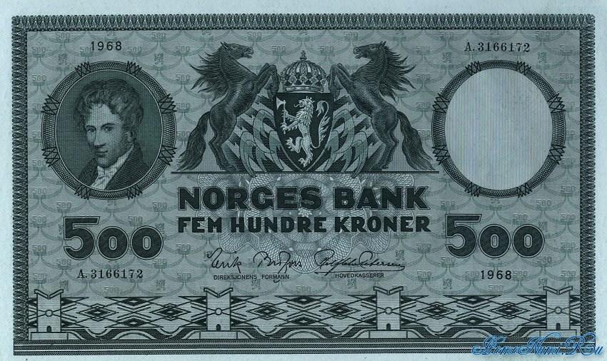 http://homonumi.ru/pic/n/Norway/P-34d-f.jpg