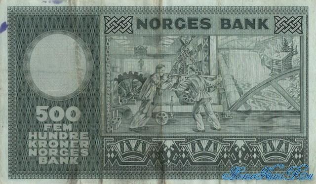 http://homonumi.ru/pic/n/Norway/P-34f-b.jpg