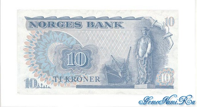 http://homonumi.ru/pic/n/Norway/P-36a-b.jpg