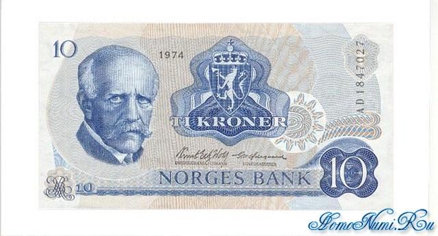 http://homonumi.ru/pic/n/Norway/P-36a-f.jpg