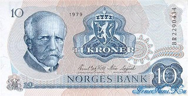 http://homonumi.ru/pic/n/Norway/P-36b-f.jpg