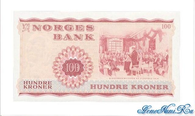 http://homonumi.ru/pic/n/Norway/P-38e-b.jpg