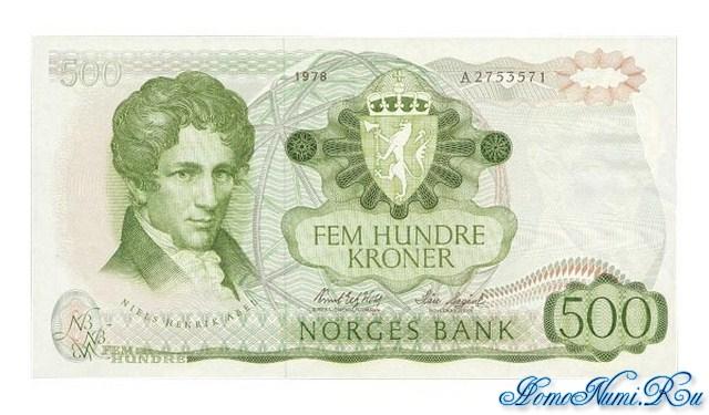 http://homonumi.ru/pic/n/Norway/P-39a-f.jpg