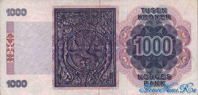 http://homonumi.ru/pic/n/Norway/P-45-b.jpg