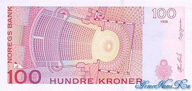 http://homonumi.ru/pic/n/Norway/P-47-b.jpg