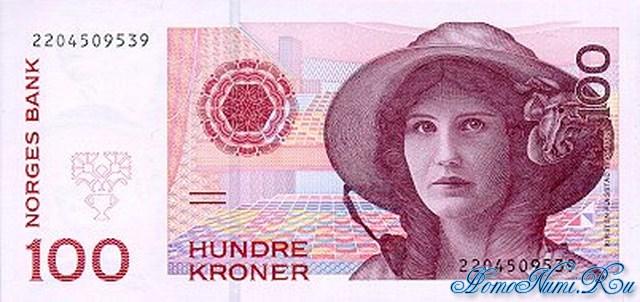http://homonumi.ru/pic/n/Norway/P-47-f.jpg