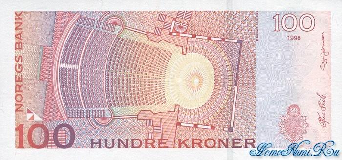 http://homonumi.ru/pic/n/Norway/P-47a-b.jpg
