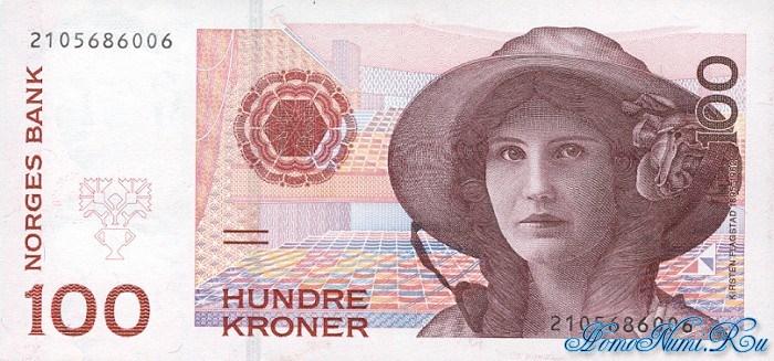 http://homonumi.ru/pic/n/Norway/P-47a-f.jpg