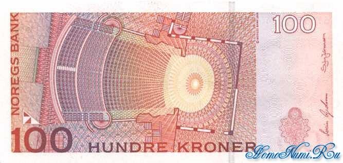 http://homonumi.ru/pic/n/Norway/P-47b-b.jpg