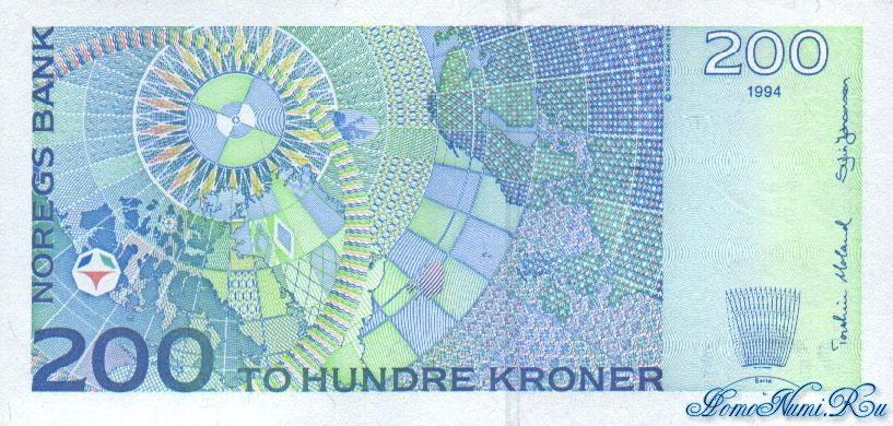 http://homonumi.ru/pic/n/Norway/P-48a-b.jpg