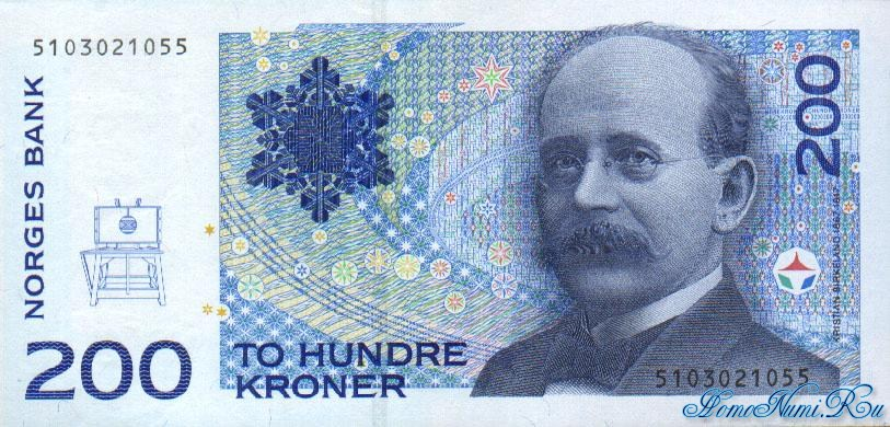 http://homonumi.ru/pic/n/Norway/P-48a-f.jpg