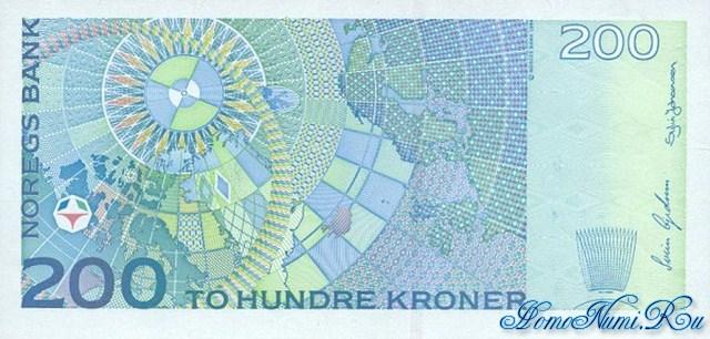 http://homonumi.ru/pic/n/Norway/P-48c-b.jpg