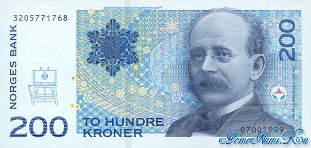 http://homonumi.ru/pic/n/Norway/P-48c-f.jpg