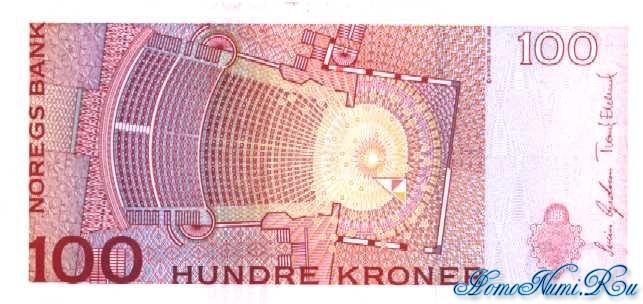 http://homonumi.ru/pic/n/Norway/P-49-b.jpg