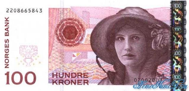 http://homonumi.ru/pic/n/Norway/P-49-f.jpg