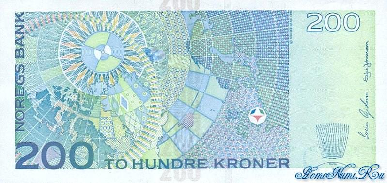 http://homonumi.ru/pic/n/Norway/P-50-b.jpg