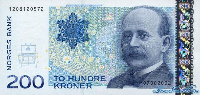http://homonumi.ru/pic/n/Norway/P-50-f.jpg