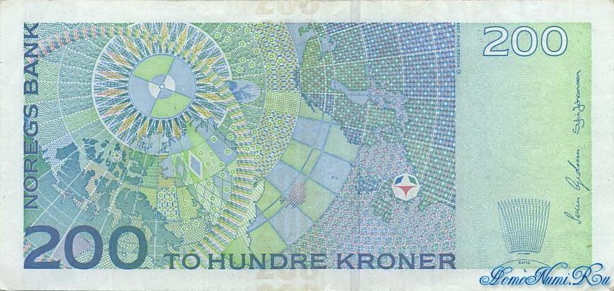 http://homonumi.ru/pic/n/Norway/P-50b-b.jpg