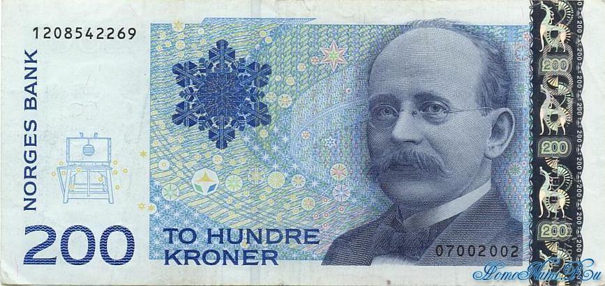 http://homonumi.ru/pic/n/Norway/P-50b-f.jpg