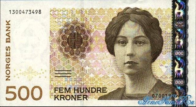 http://homonumi.ru/pic/n/Norway/P-51-f.jpg