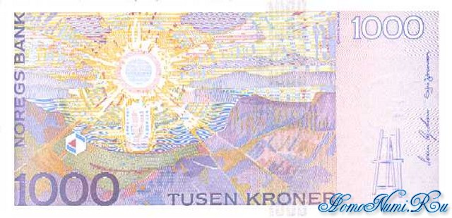 http://homonumi.ru/pic/n/Norway/P-52-b.jpg