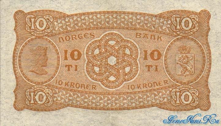 http://homonumi.ru/pic/n/Norway/P-8c-b.jpg