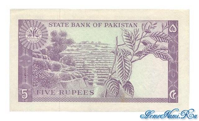 http://homonumi.ru/pic/n/Pakistan/P-15-b.jpg