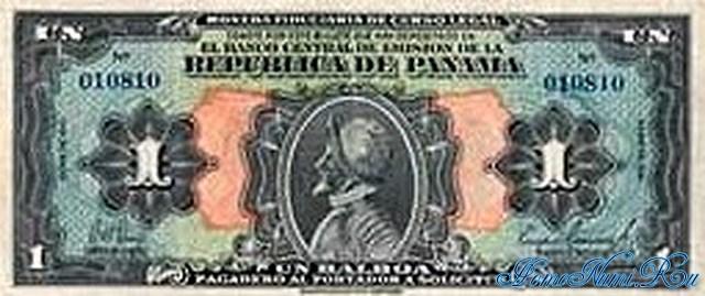 http://homonumi.ru/pic/n/Panama/P-22a-f.jpg