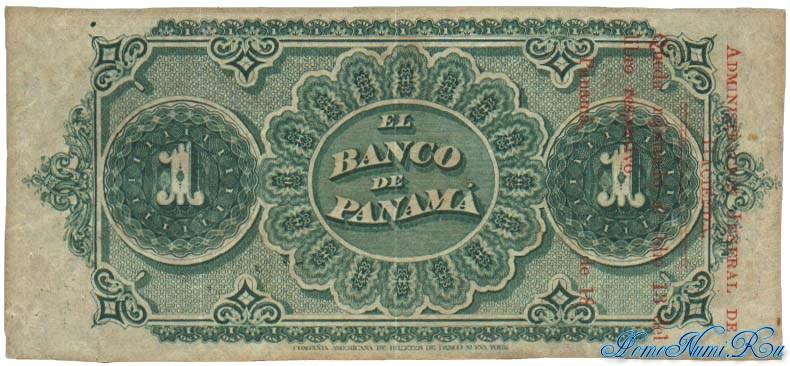 http://homonumi.ru/pic/n/Panama/P-S721-b.jpg
