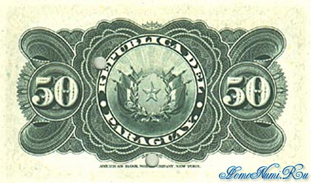 http://homonumi.ru/pic/n/Paraguay/P-137s-b.jpg