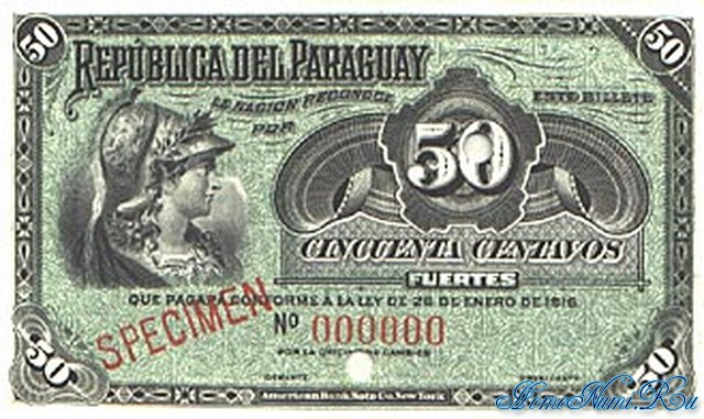 http://homonumi.ru/pic/n/Paraguay/P-137s-f.jpg