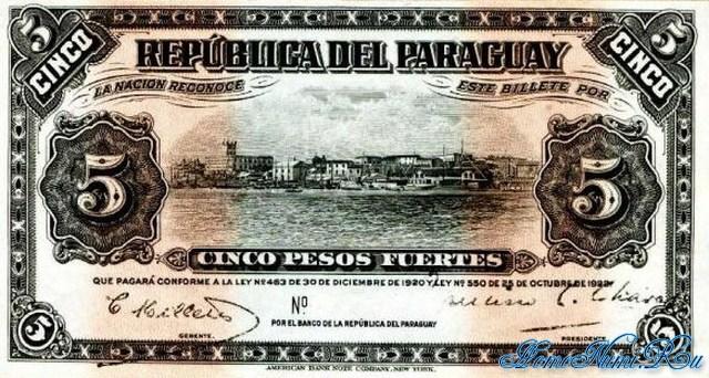 http://homonumi.ru/pic/n/Paraguay/P-163-f.jpg