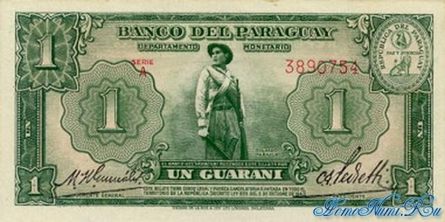 http://homonumi.ru/pic/n/Paraguay/P-180-f.jpg