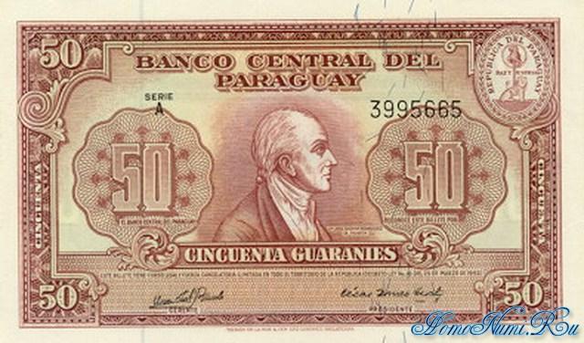 http://homonumi.ru/pic/n/Paraguay/P-188b-f.jpg