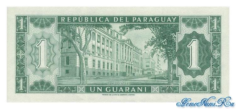 http://homonumi.ru/pic/n/Paraguay/P-192a-b.jpg