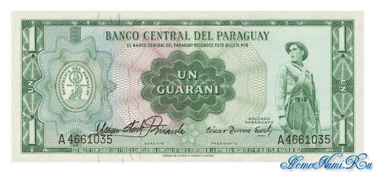 http://homonumi.ru/pic/n/Paraguay/P-192a-f.jpg