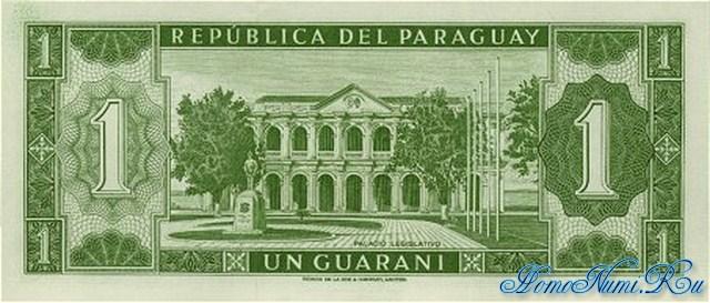 http://homonumi.ru/pic/n/Paraguay/P-193a-b.jpg