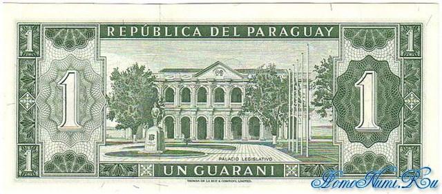 http://homonumi.ru/pic/n/Paraguay/P-193b-b.jpg
