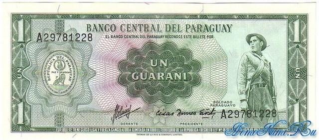 http://homonumi.ru/pic/n/Paraguay/P-193b-f.jpg