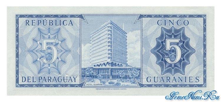 http://homonumi.ru/pic/n/Paraguay/P-194-b.jpg