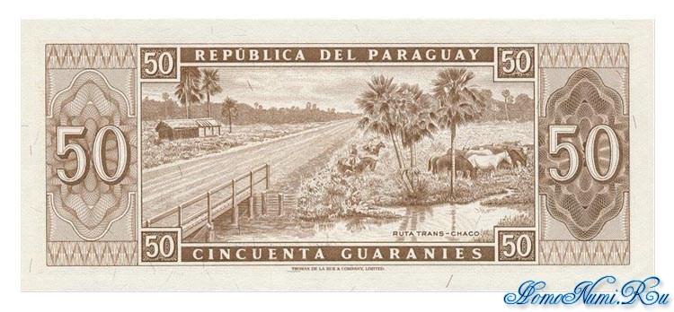 http://homonumi.ru/pic/n/Paraguay/P-197b-b.jpg