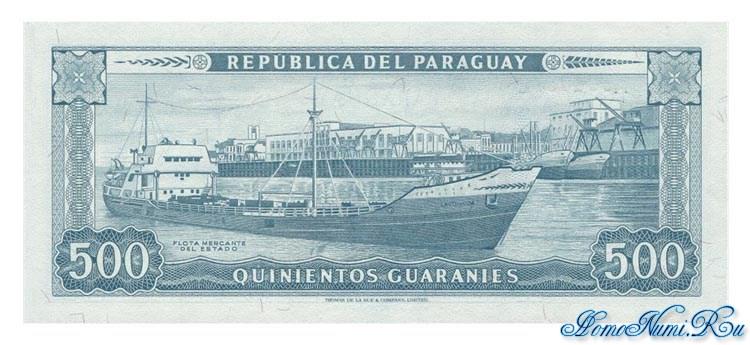 http://homonumi.ru/pic/n/Paraguay/P-200b-b.jpg