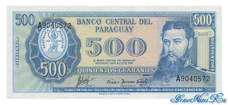 http://homonumi.ru/pic/n/Paraguay/P-200b-f.jpg