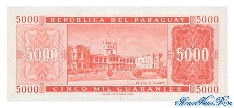 http://homonumi.ru/pic/n/Paraguay/P-202b-b.jpg